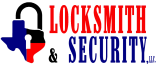 Houston Locksmith  Security service