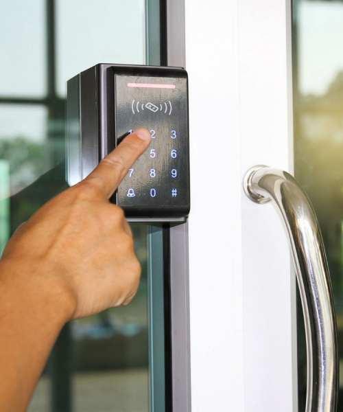 Home - Houston Locksmith Security service